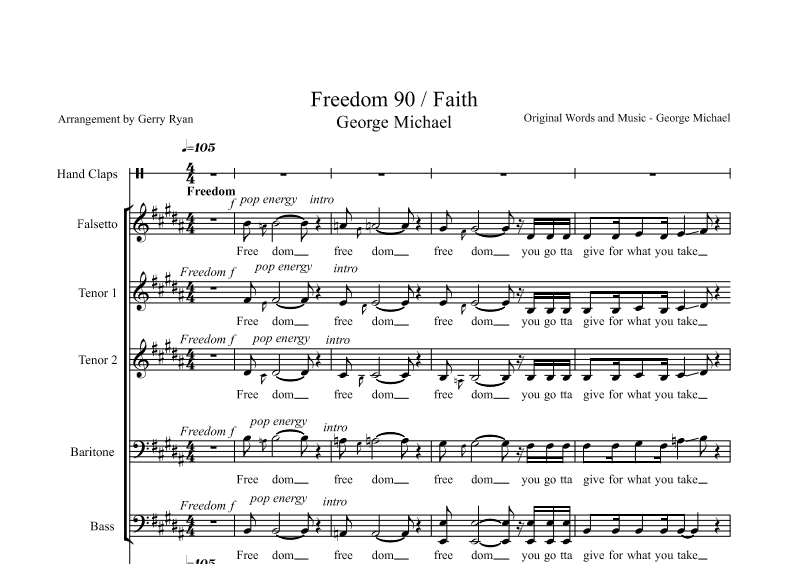 View a sample of this score
